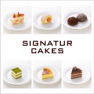 signature-cakes