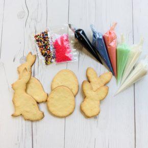 Happy Easter!!! | ハッピーイースター!