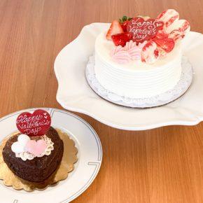 HAPPY VALENTINE'S DAY♡ | ハッピーバレンタイン♡